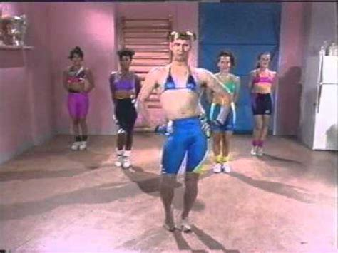 jim carrey in living color workout jim carrey workout