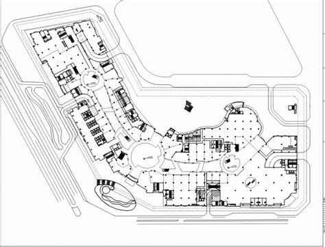 amcorp mall layout plan mix c callison floors floor plans and chengdu