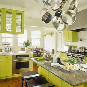lime green and yellow kitchen baby green monday color chartreuse