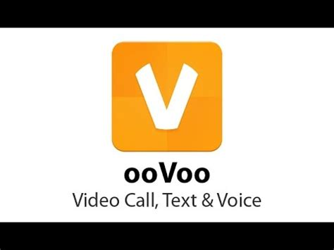 oovoo apk apk oovoo for pc on windows 7 8 computer oovoo apk free thetechtwister the