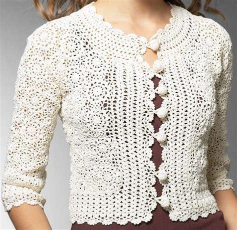 Crochet Pattern And Design | cardigan crochet pattern skirt 171 patterns