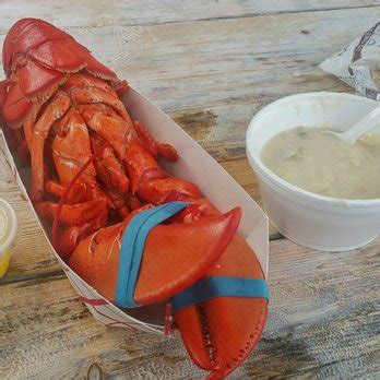 roy moore lobster rockport ma roy moore lobster 368 photos 408 reviews seafood