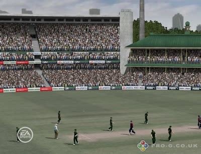 ea sports games 2013 free download full version for pc ea sports cricket 2013 for pc free full version download