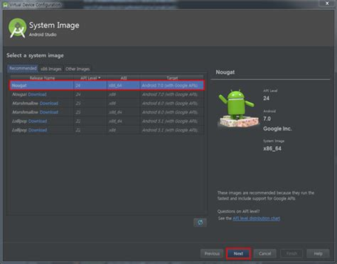 android studio layout behavior samsung dex setting up freeform application in android