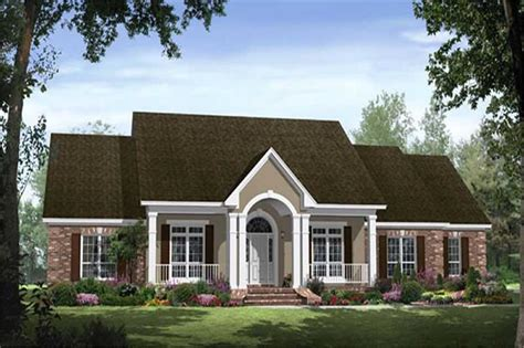 traditional european houses french country european house plans luxamcc