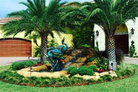 blue sky landscaping blue sky landscaping inc 1 service in southwest ranches