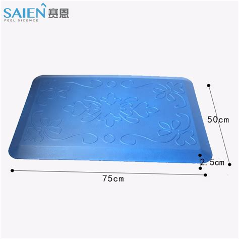 Kitchen Mat Custom 2016 Anti Fatigue Kitchen Custom Floor Mat Buy Custom