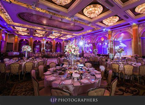 wedding reception in glendale ca renaissance banquet wedding mena and nirmeen