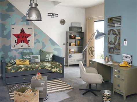 Délicieux couleur de chambre ado garcon #1: idee-deco-chambre-adolescent-garcon.jpg