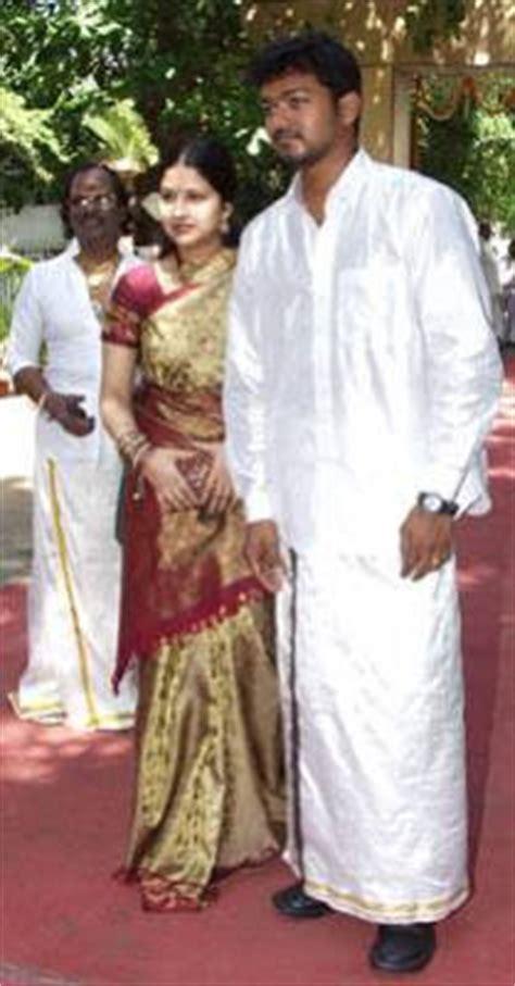 Ilayathalapathy Vijay   Sangeetha Wedding anniversary