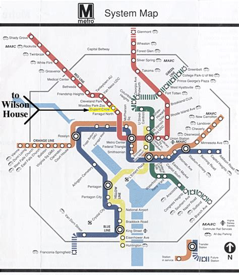 washington dc map nw opinions on northwest washington d c