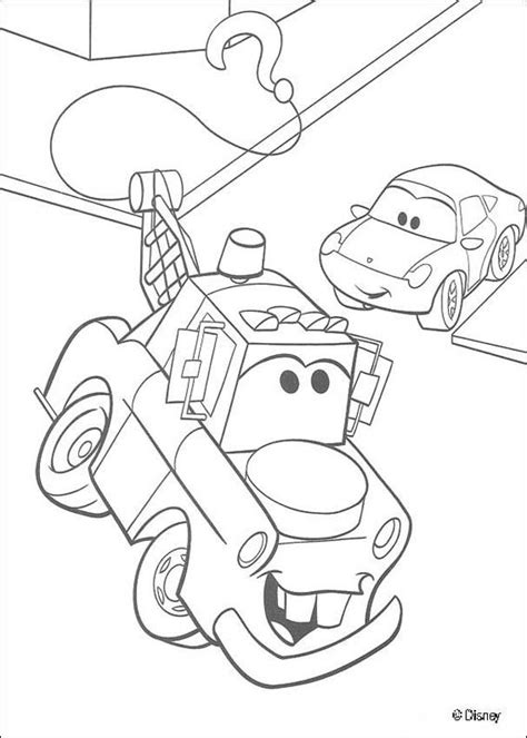 coloring sheets of cars and trucks coloring pages of cars and trucks az coloring pages