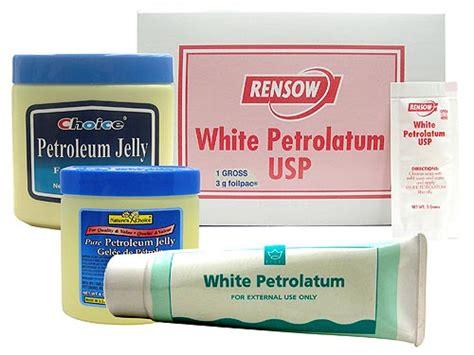 tattoo lotion petrolatum petrolatum ointment 4 oz tubes