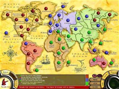 risk full version free download game risk play free online risk games risk game downloads