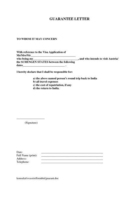 certificate of appearance template sle certificate of appearance template best of format