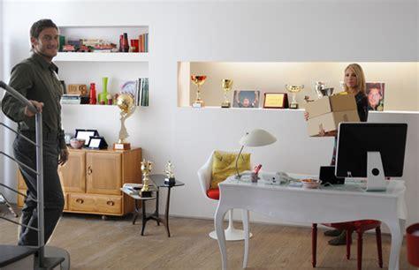 eurosky tower prezzi appartamenti astenersi perditempo e laziali totti vende casa area re