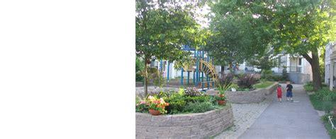 maple gardens fall river ma css housing development