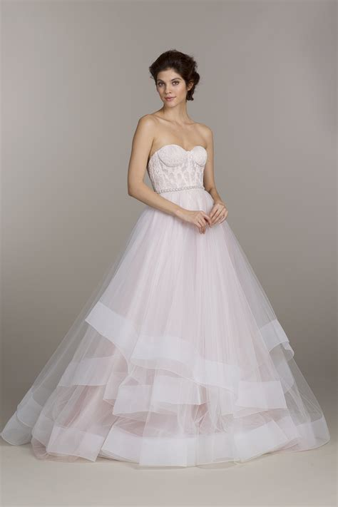 Taira Dress bridal gowns and wedding dresses by jlm couture style 2510