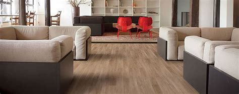 cool living room flooring welcome to family living rooms