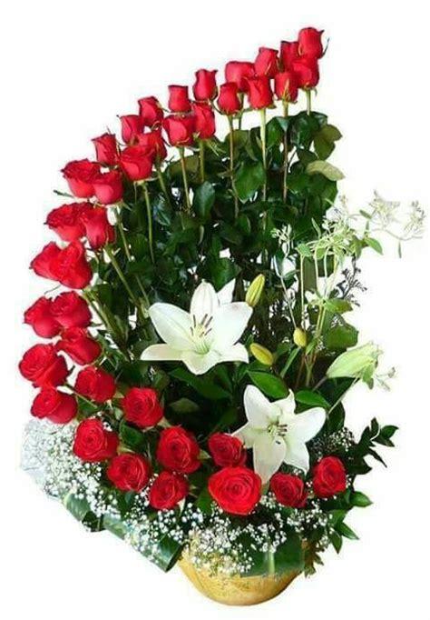 flores arreglos florales a domicilio envie flores en arreglos florales ramos de flores y arreglos florales