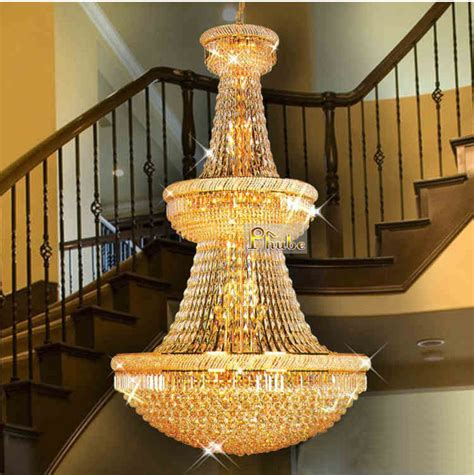 hotel chandeliers for sale gold large foyer chandelier light fixture gold chrome