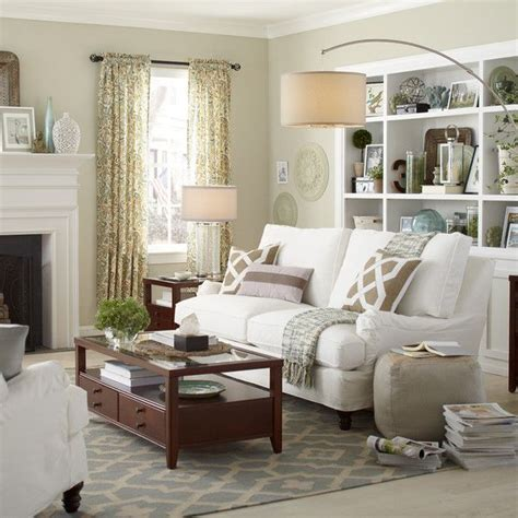 lane living room furniture 30 best birch lane decor images on pinterest birch lane