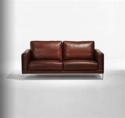 canap駸 burov burov acheter mobilier par burov 224 vestibule