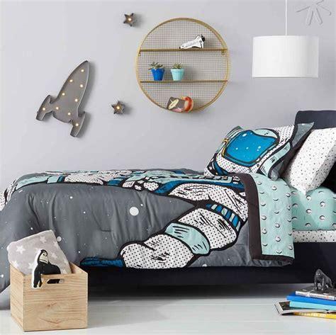 target kids bedroom decor target s new gender neutral kids decor line might be the