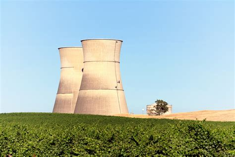 Nuclear Power In Industri generation iii nuclear plant construction and italian industry participation power europe