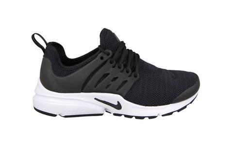 Nike Schuhe Damen Günstig 820 by Nike Prestos Schwarz Damen