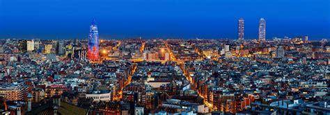 barcelona events barcelona events corporate team building activities