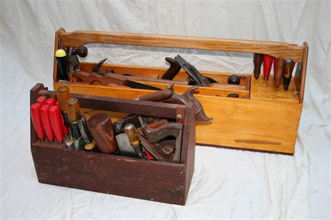 tool box the joy of wood tool chest nah give me an open tool box
