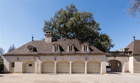 tom hicks house tom hicks lists dallas estate for 100 million one of the nation s most expensive