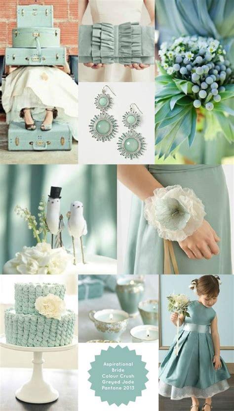 spring wedding themes wedding pinterest