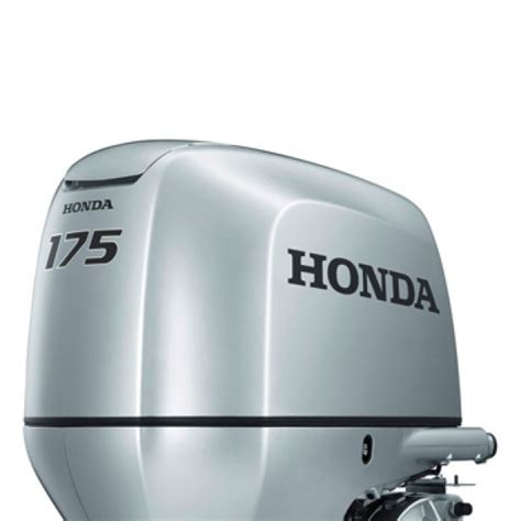 boat store perth bf175 175hp searano marine perth s discount outboard