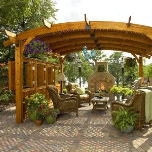 Backyard Renovation Cost by Five Steps To A Total Backyard Makeover Site Elitedeals