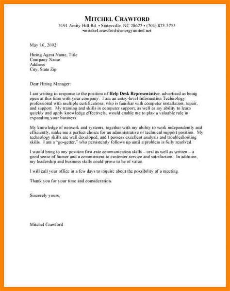 cover letter sle cna 28 images sle cover letters for