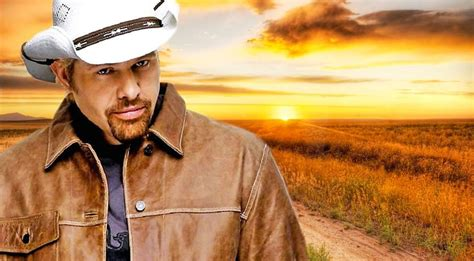 country music toby keith lyrics toby keith s opinionated new song lyric quotes music