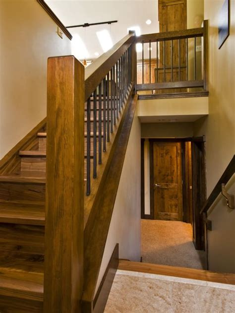 split entry split foyer entry ideas pictures remodel and decor