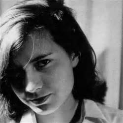 Book review carol by patricia highsmith 1952 the book the film the