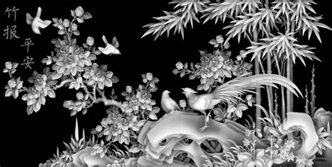 gray scale image artcam zbrush jdpaint gray scale image