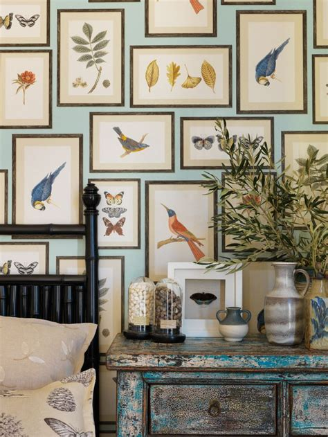 art wall ideas 244 best images about eclectic gallery wall on pinterest