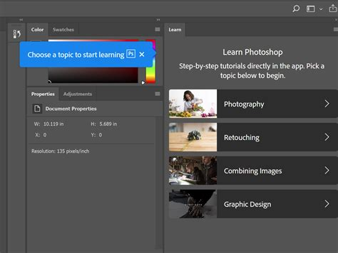 photoshop cc tutorials learn how to use adobe systems hands on with adobe lightroom cc new photoshop