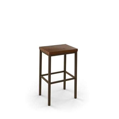 Bar Stools Coral Springs by Bradley Backless Stool Barstools To Go High Quality