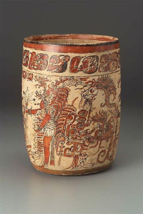 cylinder vase a d 550 650 1 s