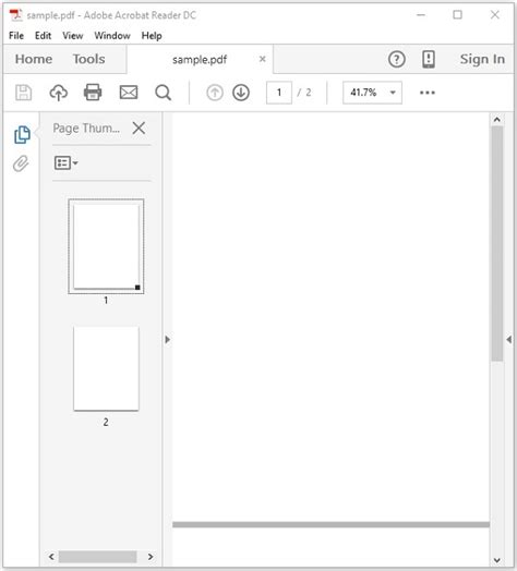 tutorialspoint go pdf pdfbox removing pages