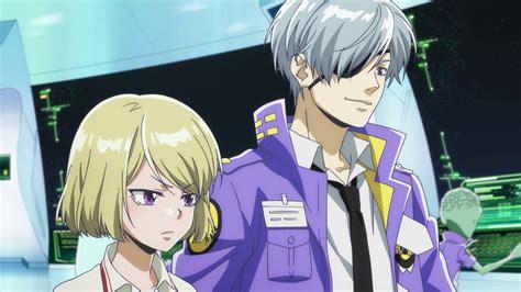 eldlive season  episode  dub anime uncut