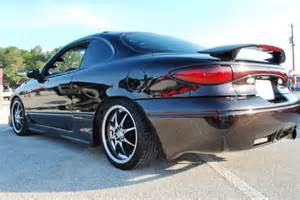 images for gt ford zx2
