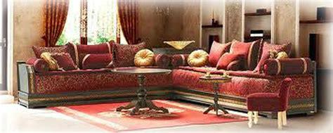Decoration Oriental Pas Cher