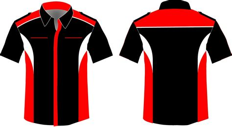 corporate jacket layout aem creativemaster f1 uniform